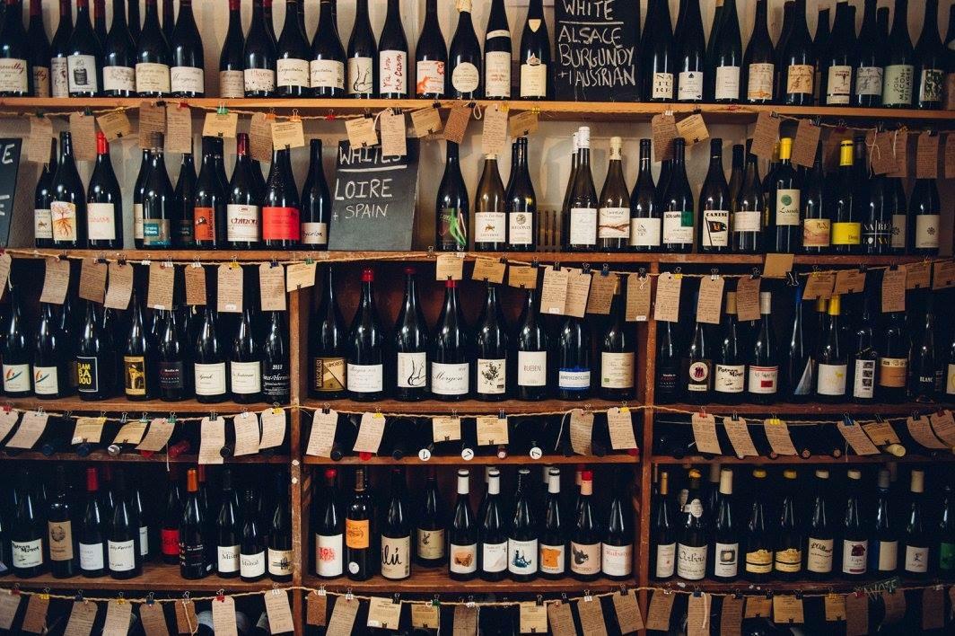 wines.jpeg