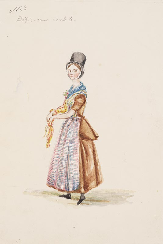 welsh_peasant_girl_in_costume_ffu00004.jpg