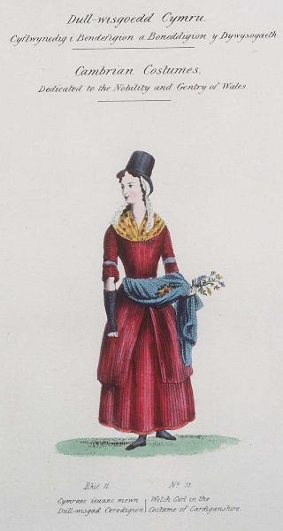 cardiganshire costume.jpg