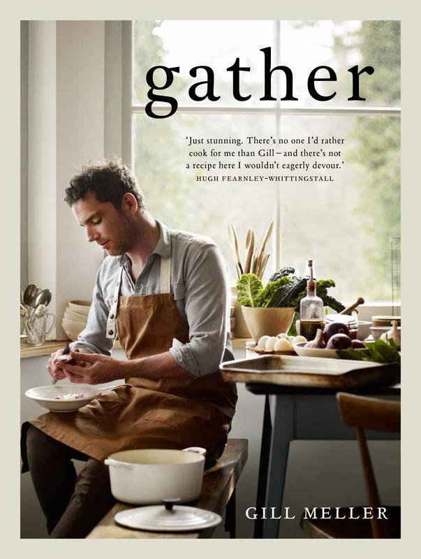 Gill-Meller-Gather-book-cover-2016.jpg