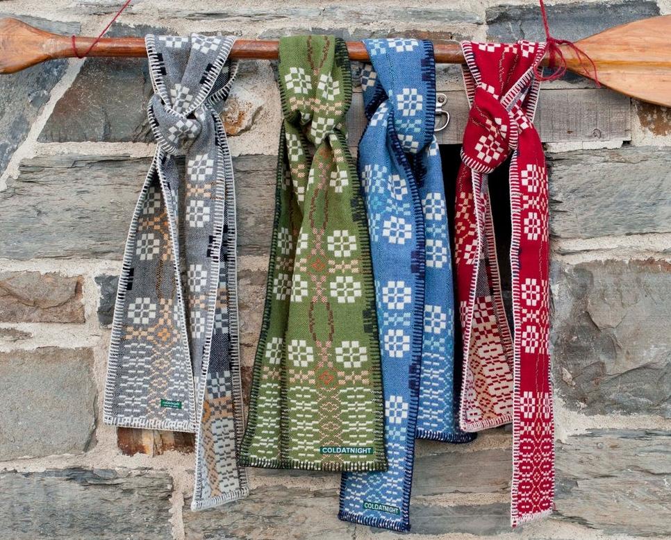 fforest scarf.jpg