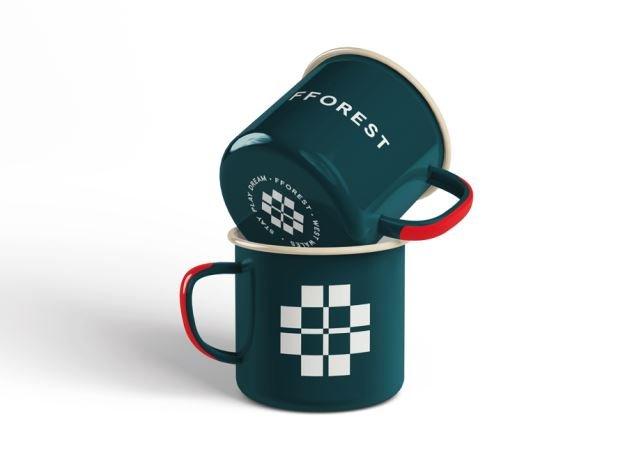 teal+8cm+mug (1).jpeg