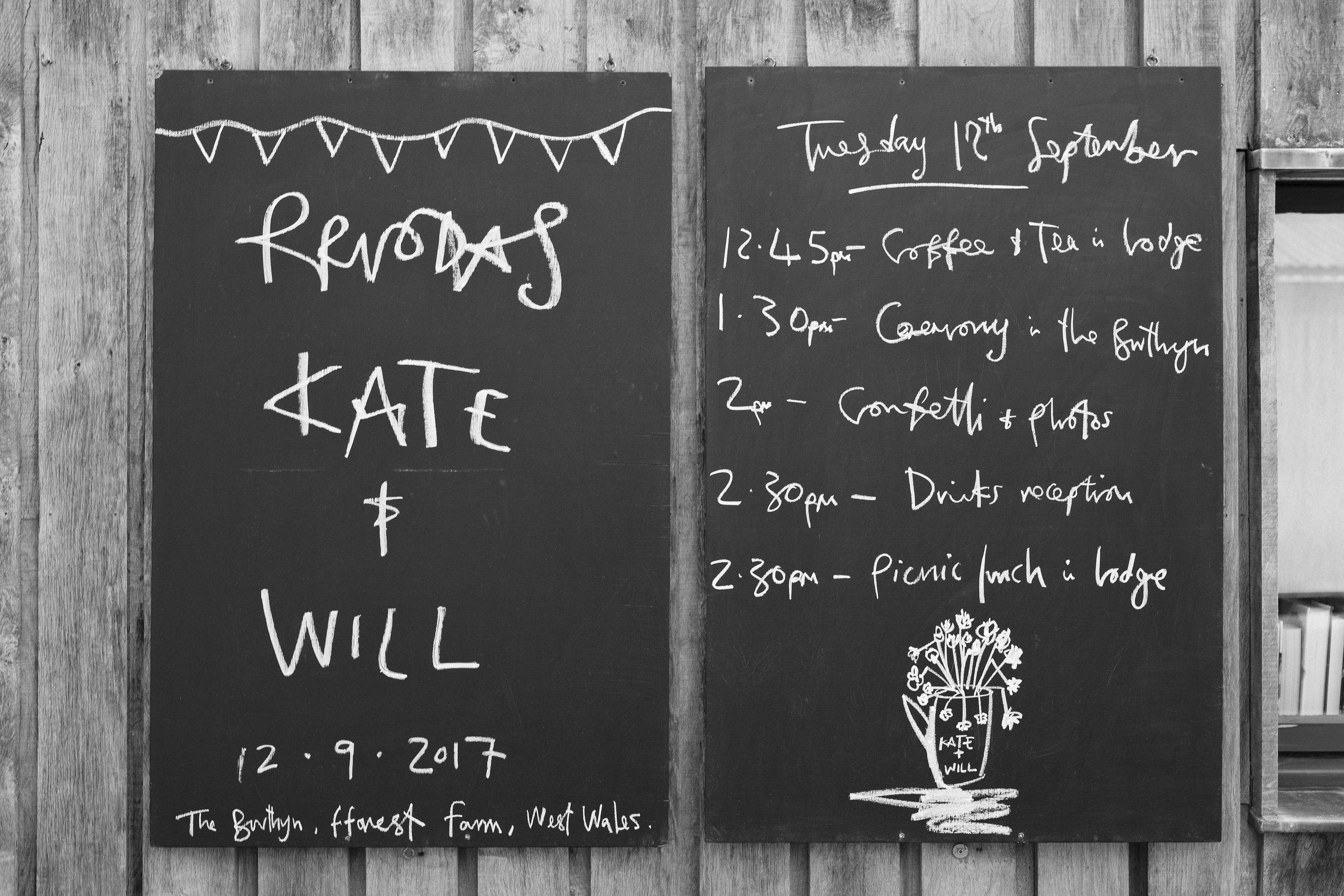 Kate_&Will_044.jpg