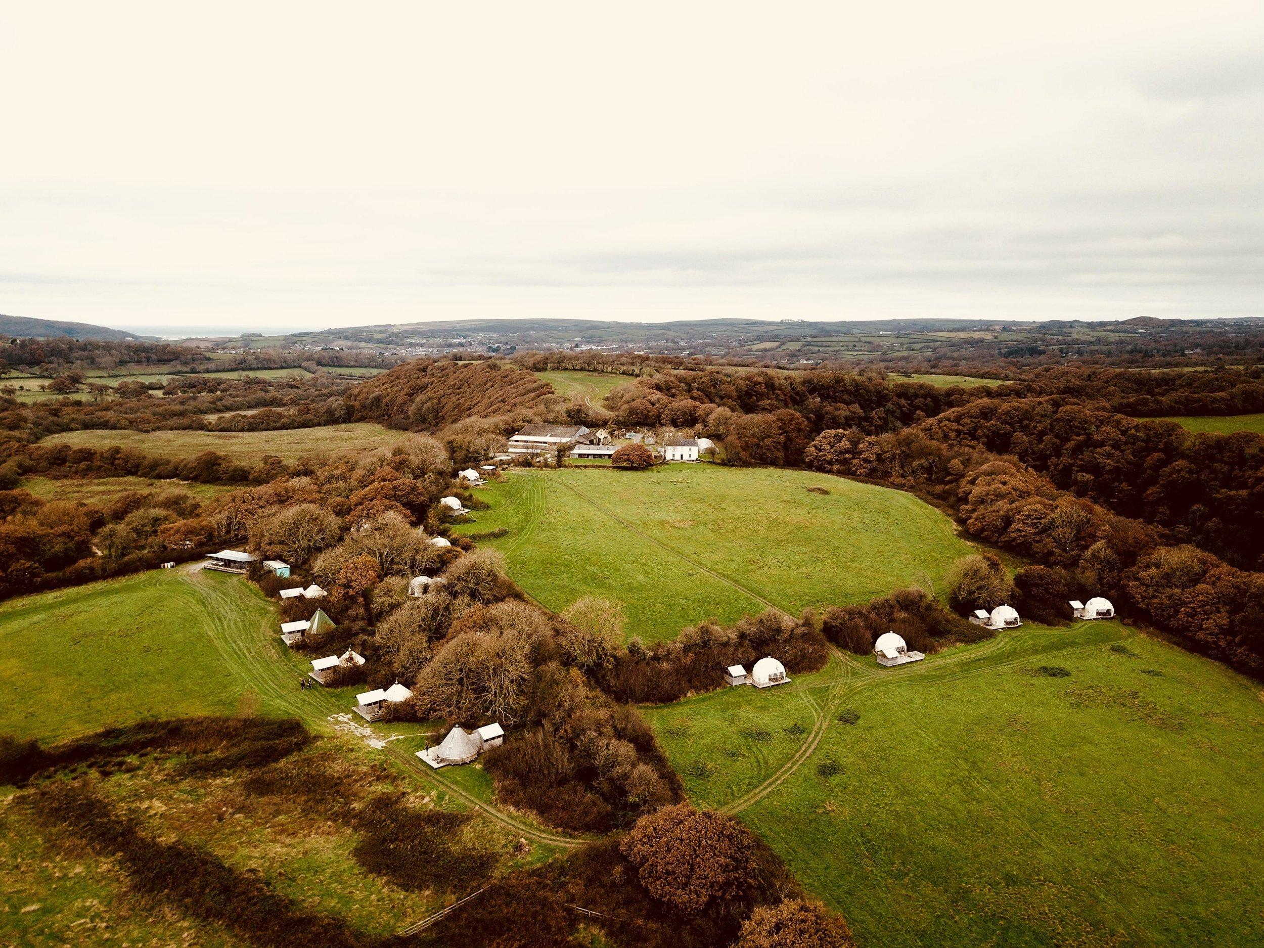 fforest farm aerial.jpg