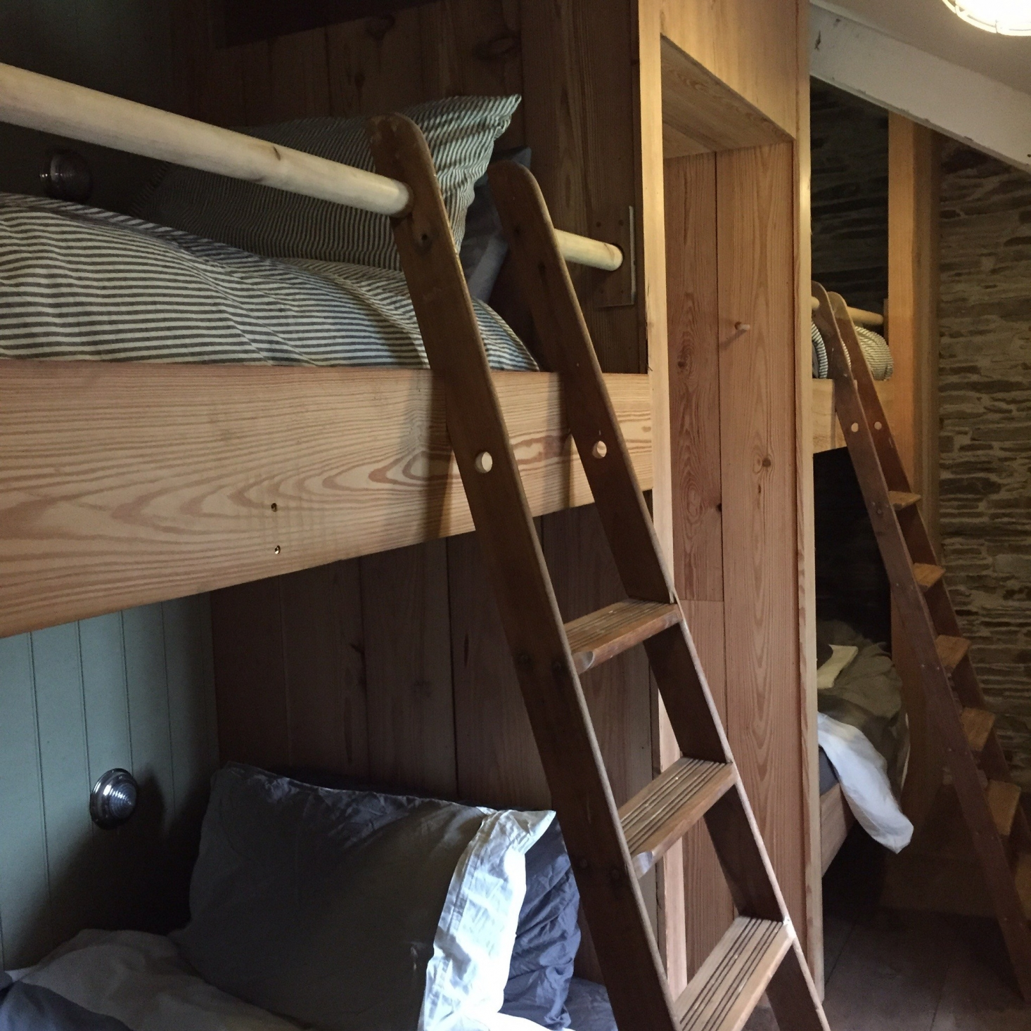 fforest-wales-vacation-rental-ty-forest-bunks-1466x1466.jpg