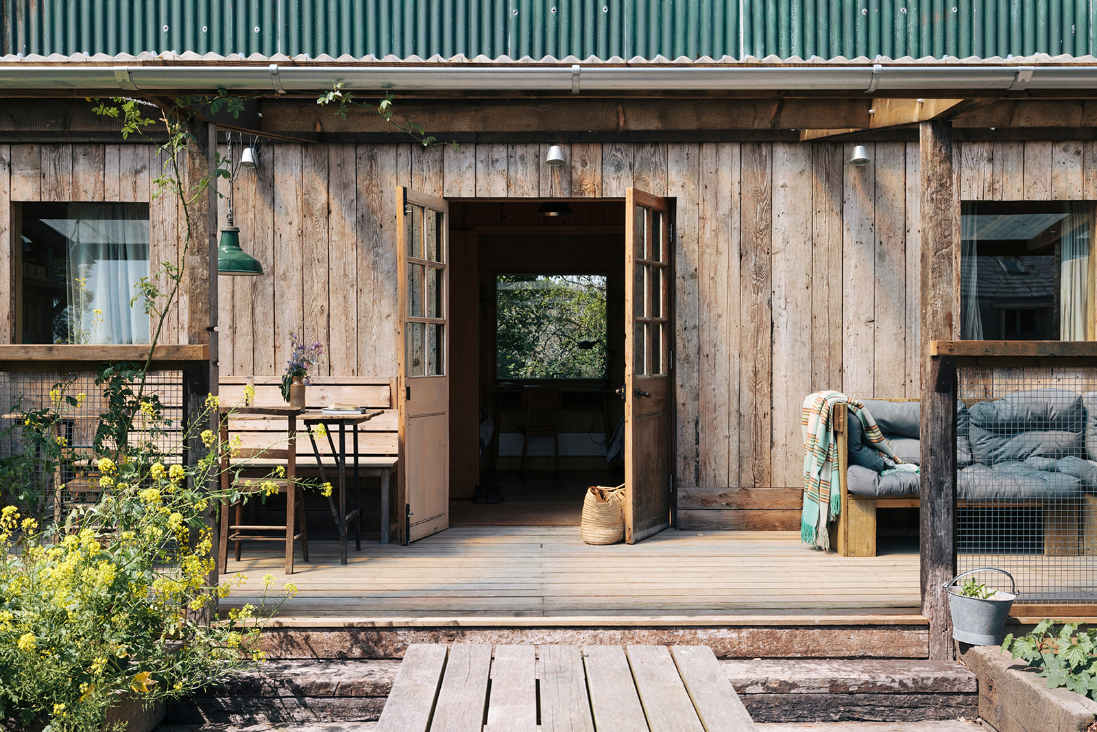 Gardenroom_-43.jpg