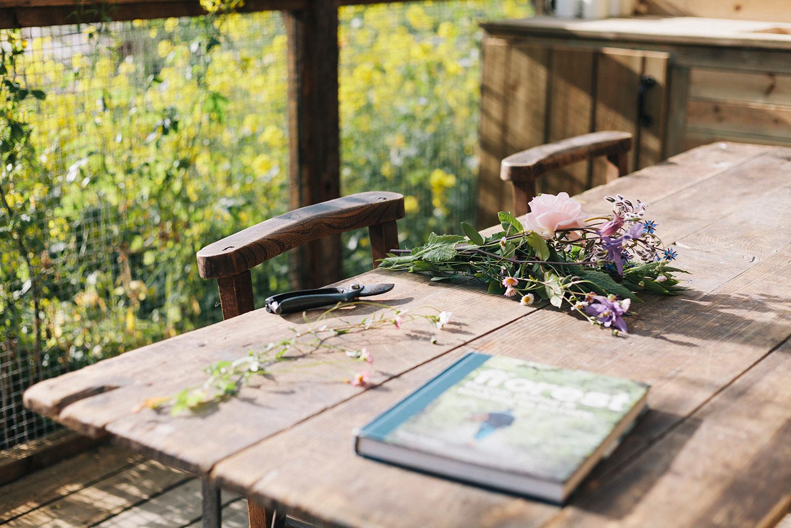 GardenRoom_-11.jpg