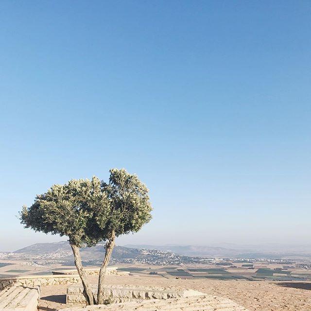 Nazareth. 🙌🏻