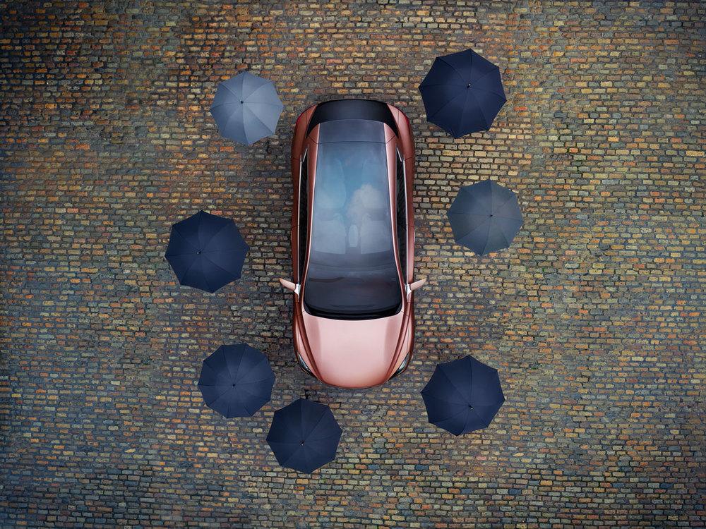 Q30_concept_umbrellas_2014_top.jpg