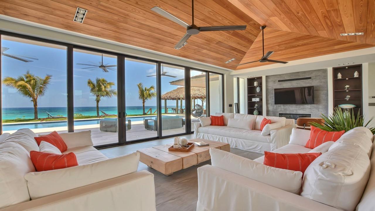 (5) livingroom seating.jpg