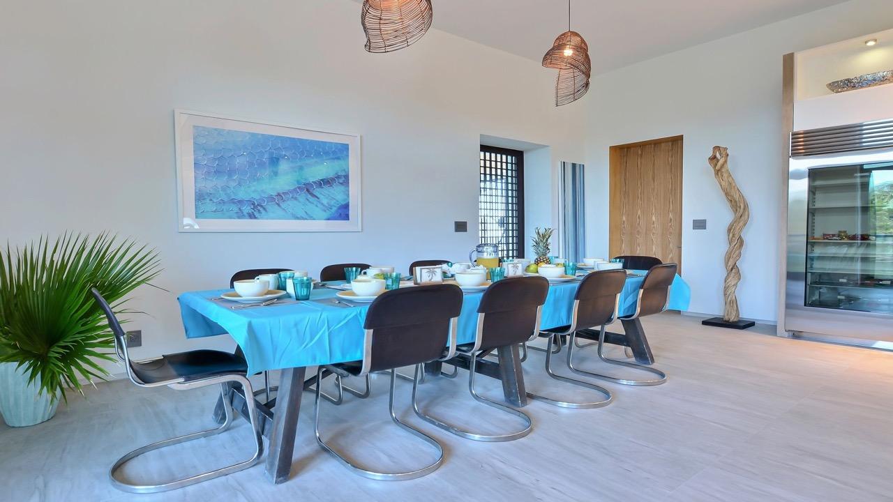 (14) kitchen dining.jpg