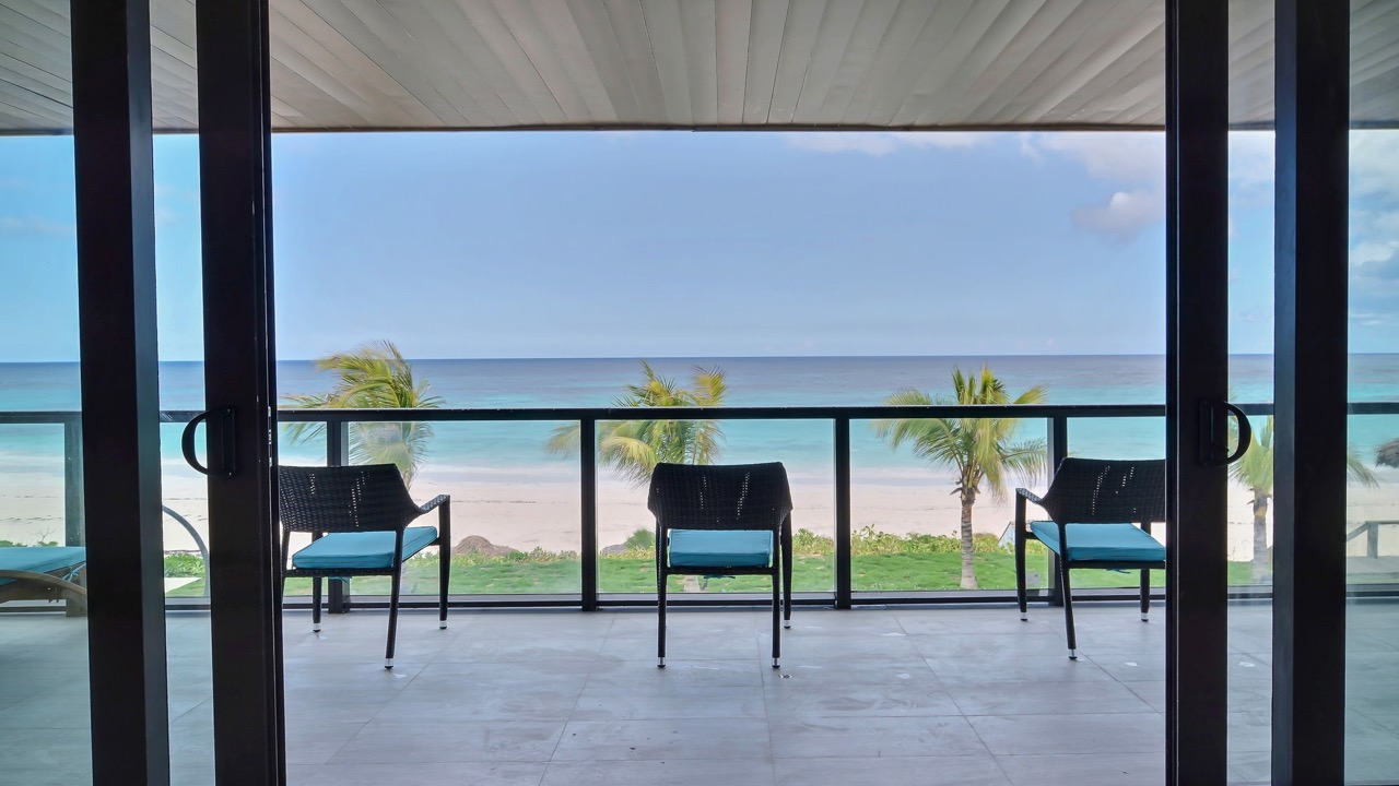 (17) view master bedroom balcony.jpg