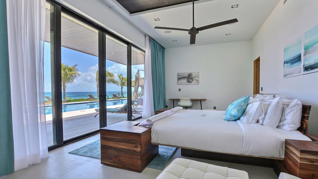 (24) master bedroom 2.jpg