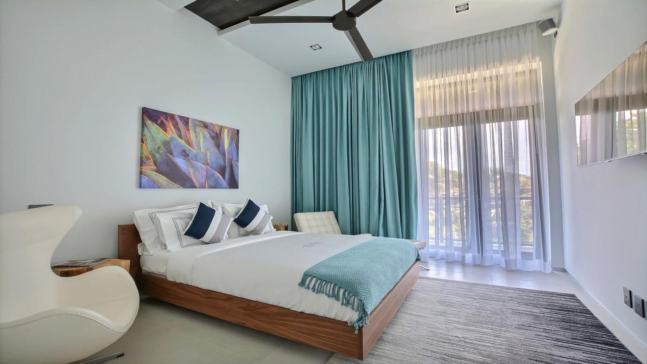 (27) bedroom 3.jpg
