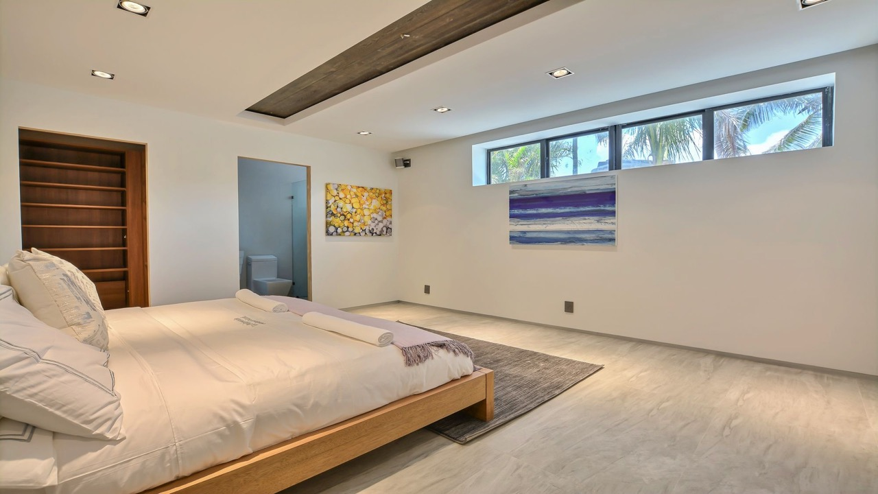 (34) bedroom 5.jpg