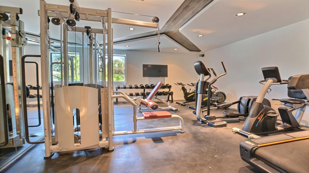 (49) gym.jpg
