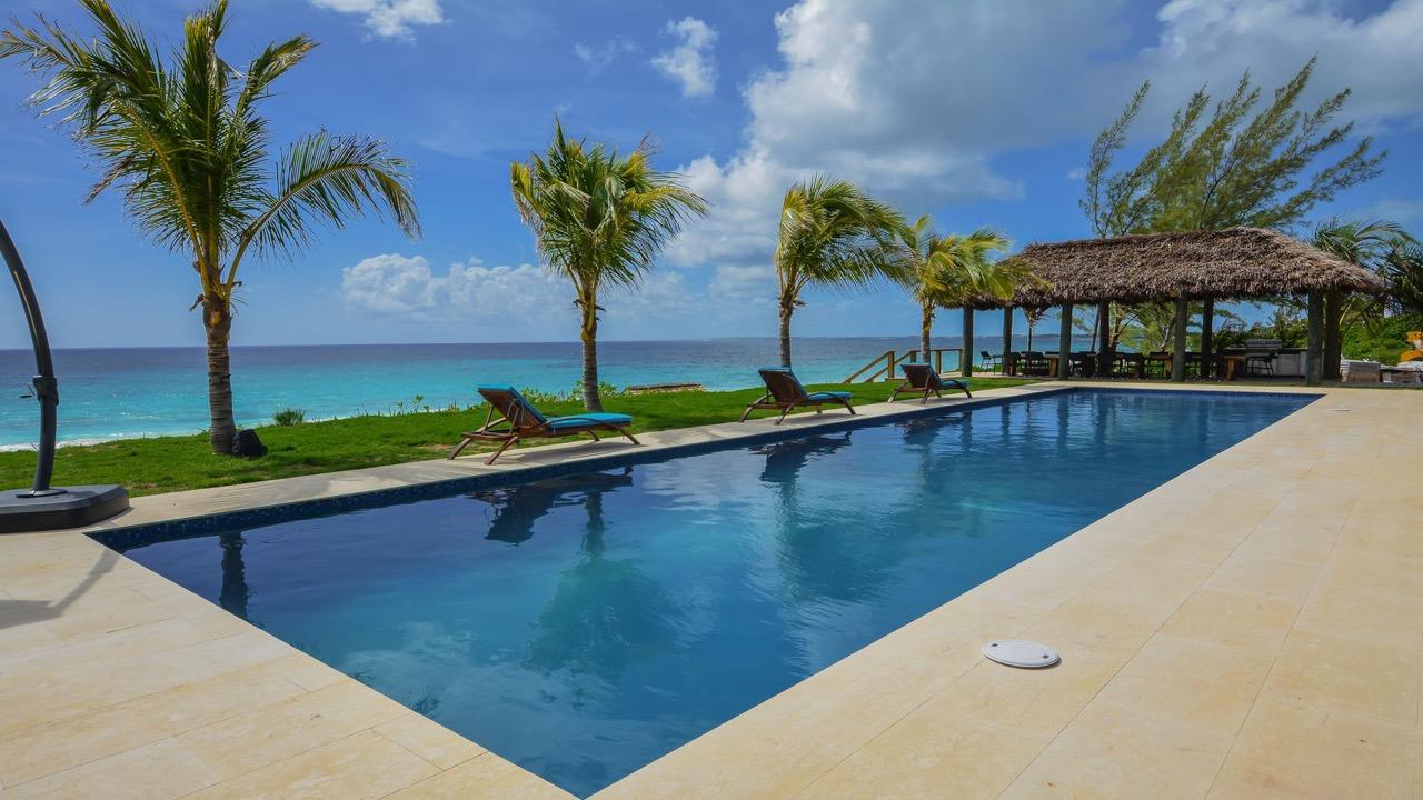 (52) oceanfront pool.jpg