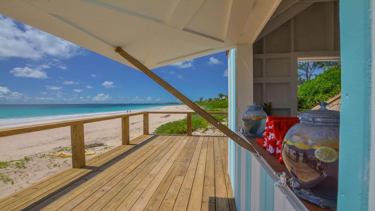 (57) beach cabana.jpg