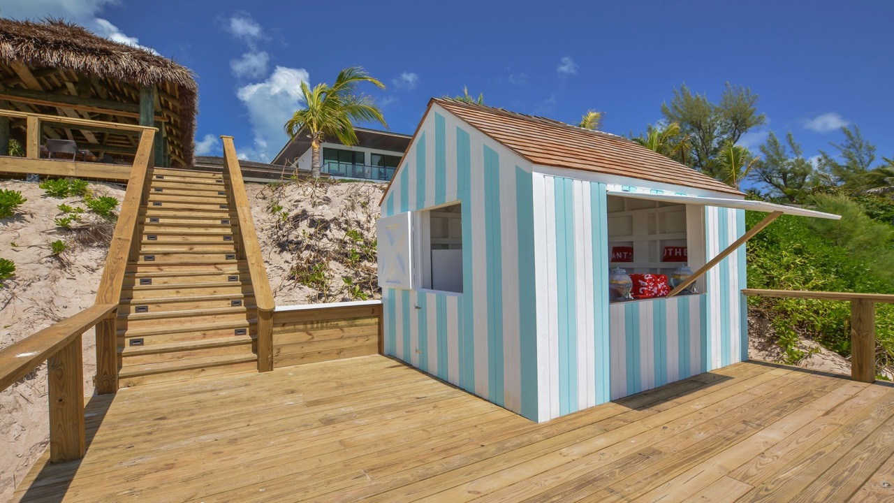 (56) cabana & shower.jpg