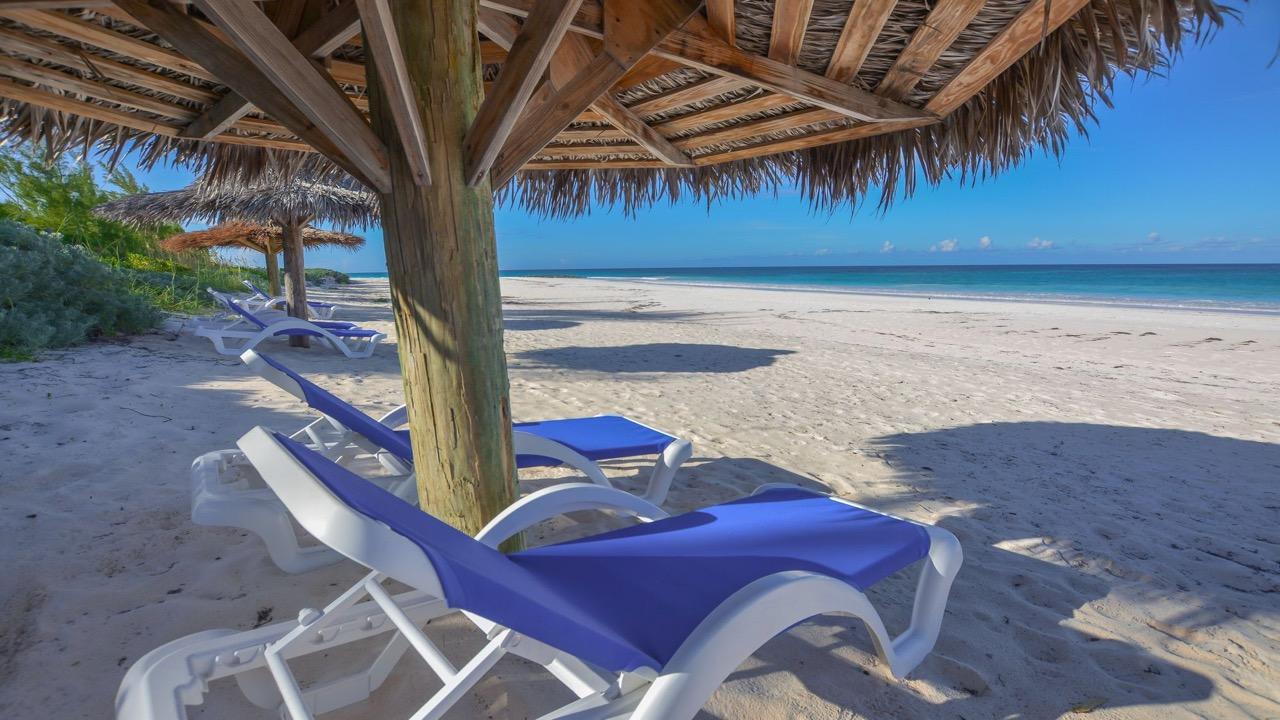 (58) beach chairs & umbrellas.jpg
