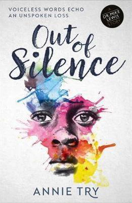 OoSilence.png