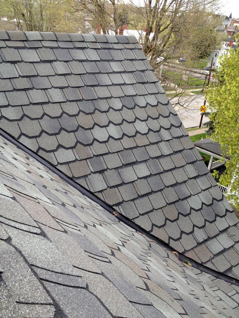 Roof4.jpg