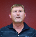 Lennie Ferguson, Sales Manager-Poultry, North America   Cell: (256) 572-3124 Office: (800) 282-7842    Email Lennie