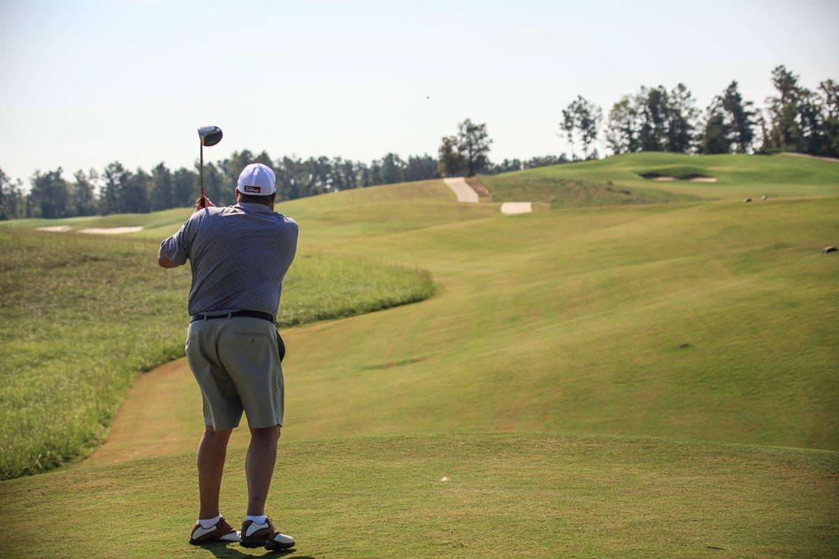 DF-Golf-2016-Silverlakes-0103.jpg