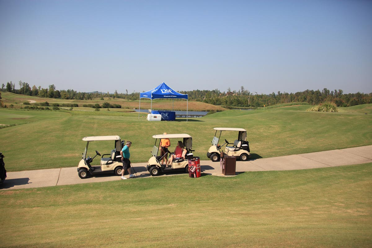 DF-Golf-2016-Silverlakes-0106.jpg