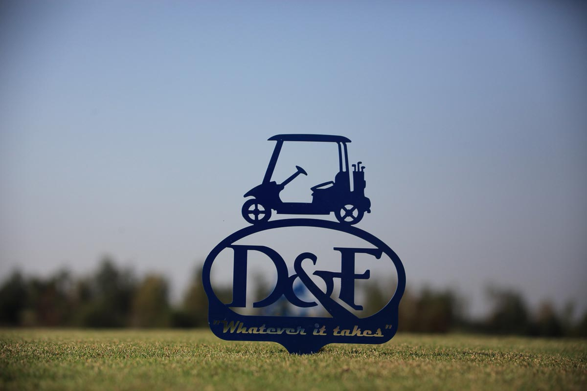 DF-Golf-2016-Silverlakes-0110.jpg