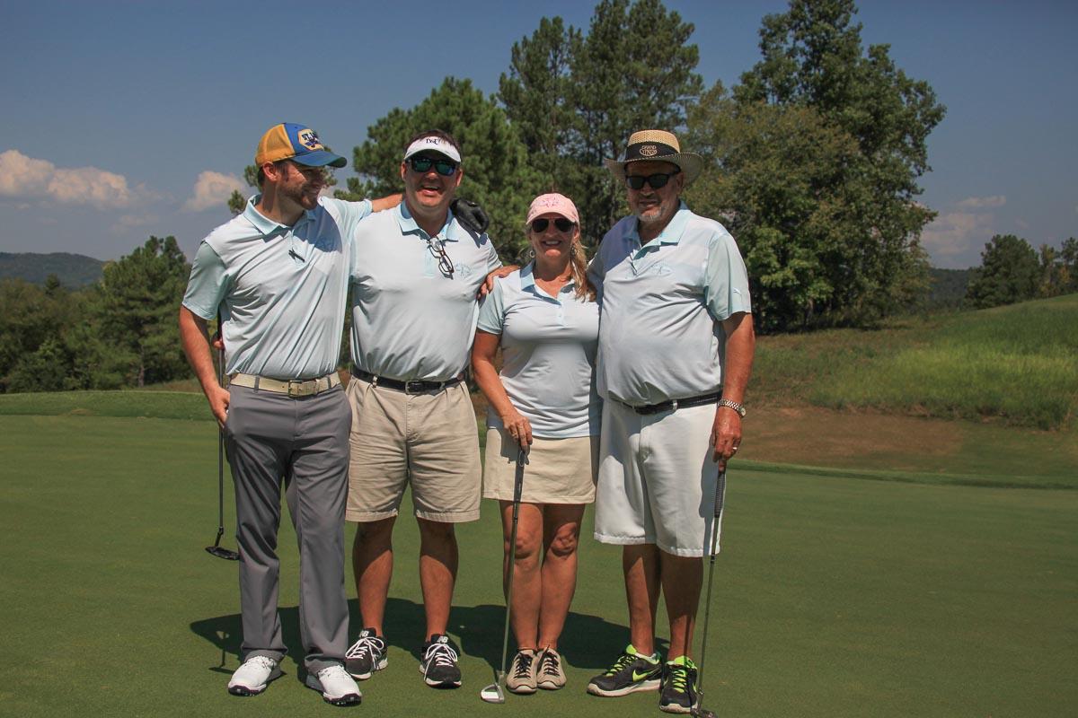 DF-Golf-2016-Silverlakes-0131.jpg
