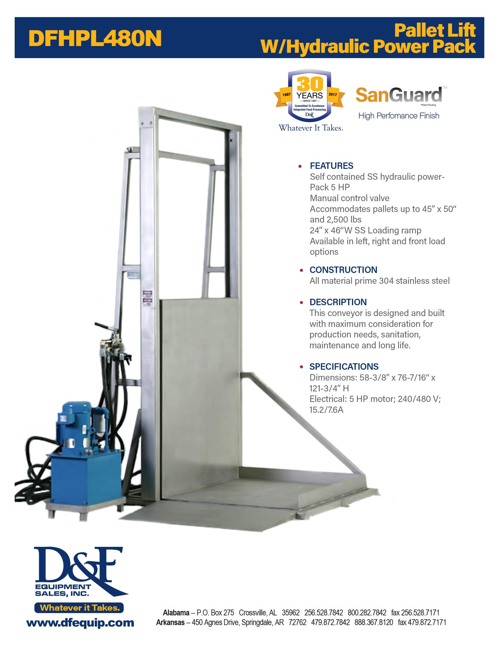 DFHPL480N-PalletLift-w-hydraulicPowerPack2017.jpg