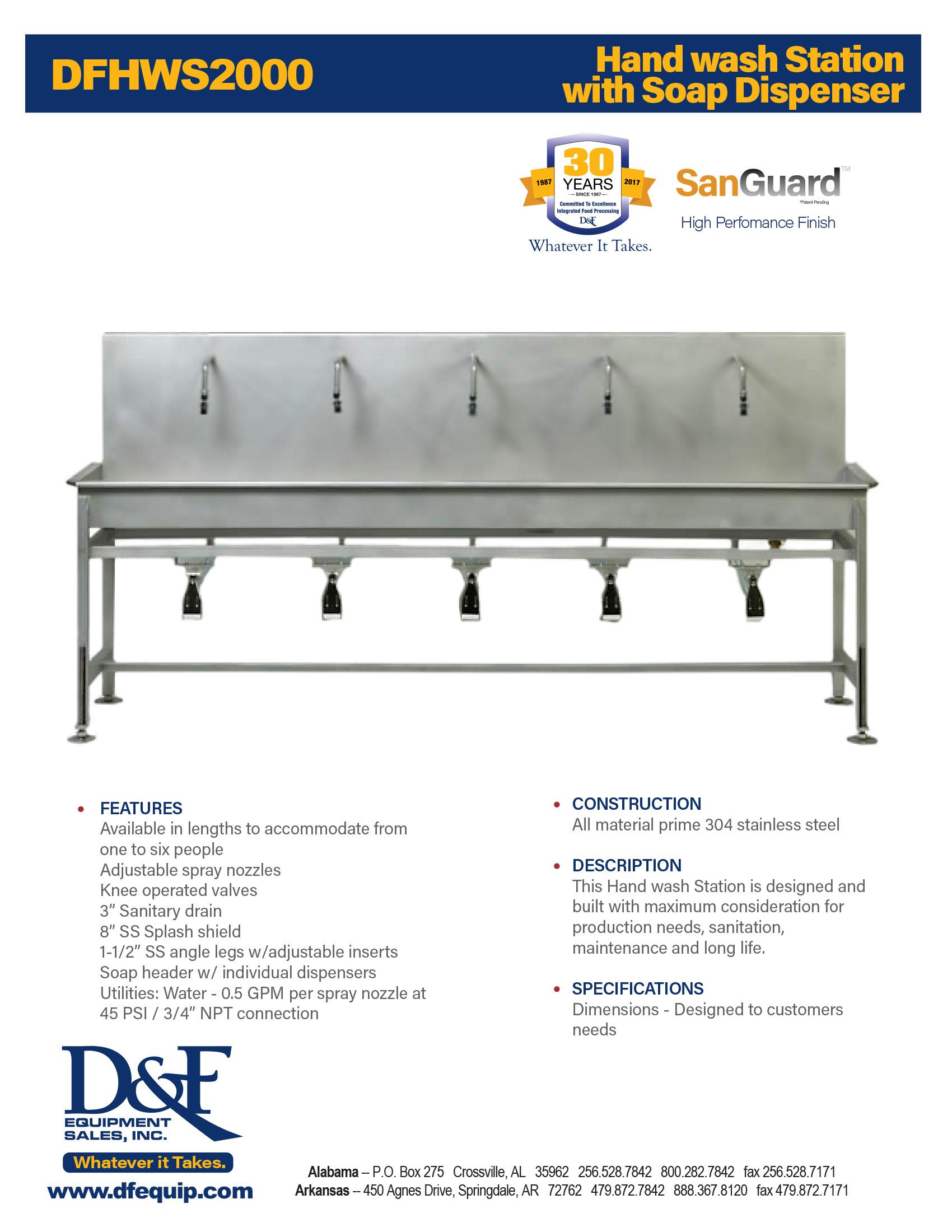 DFHWS2000-HandwashStation-w-SoapDispenser2017.jpg