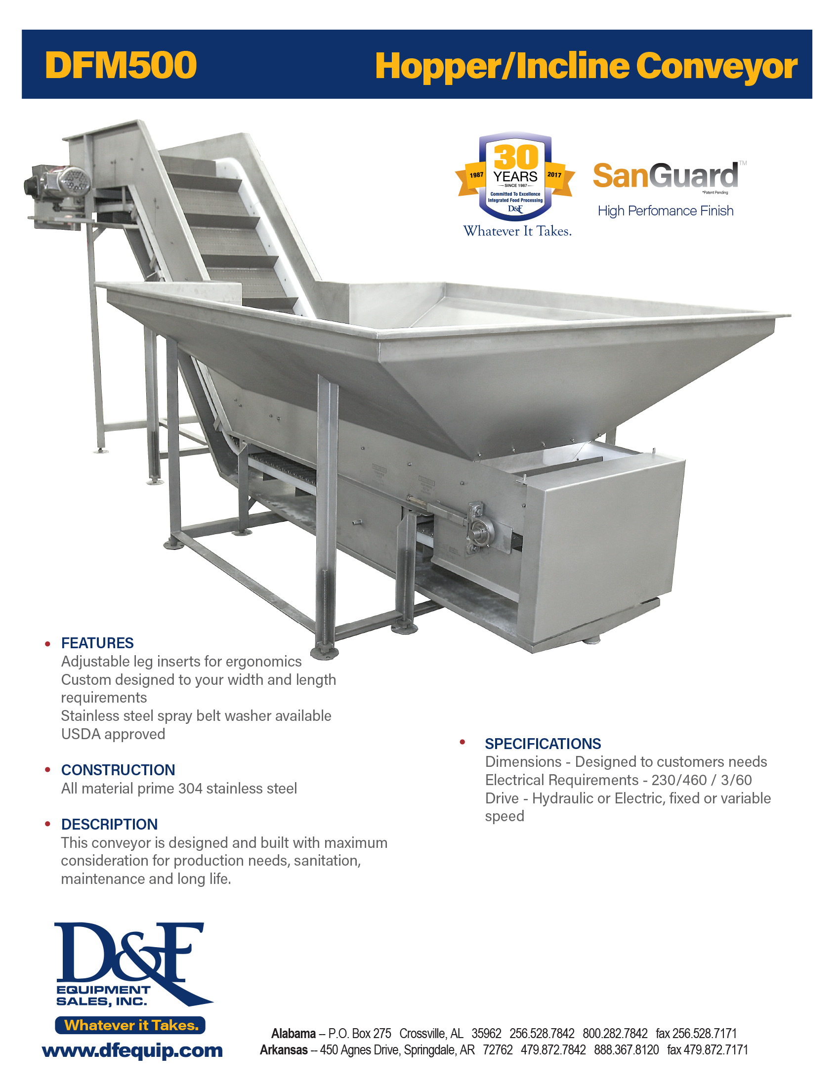 DFM500-HopperInclineConveyor2017.jpg