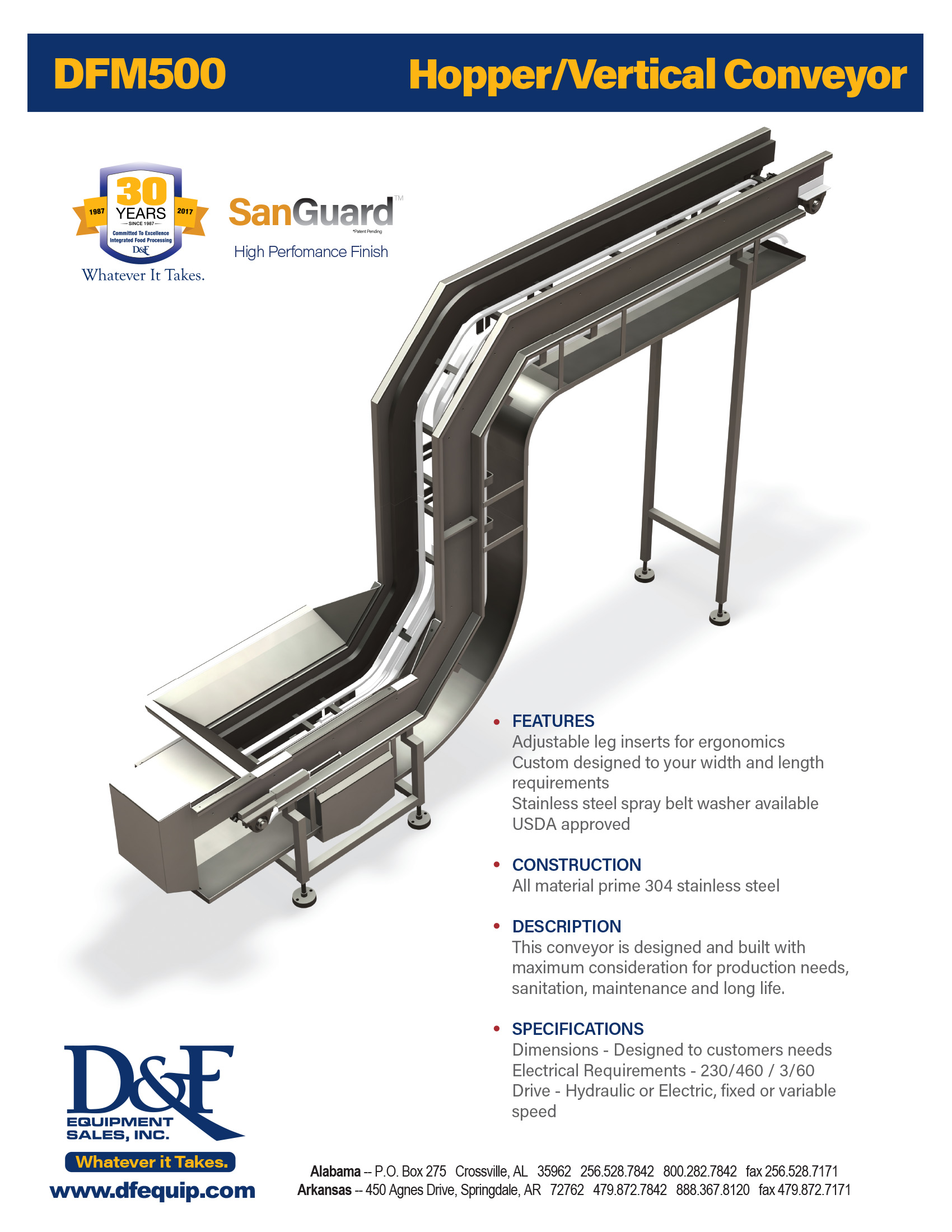 DFM500-HopperVerticalConveyor2017.jpg