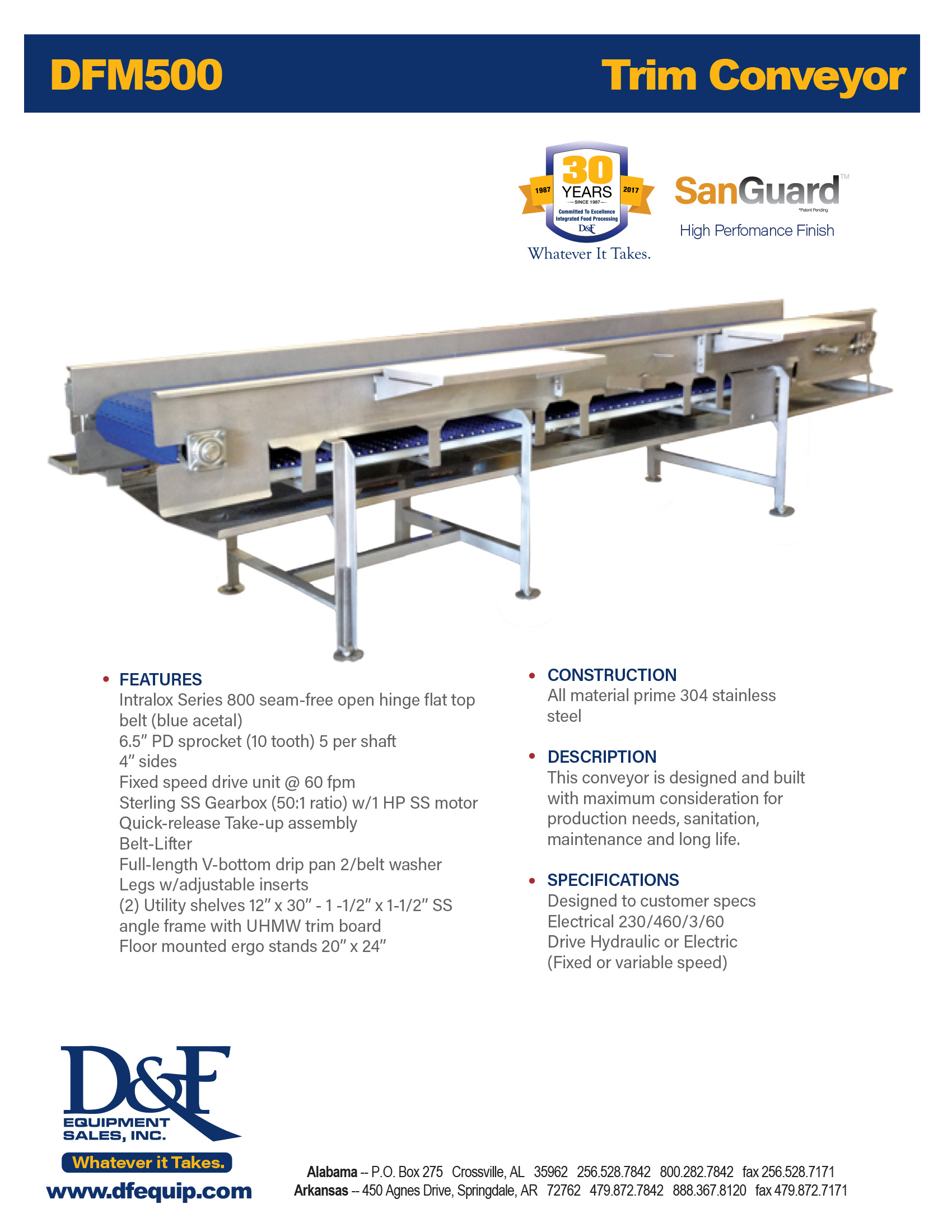 DFM500-TrimConveyor2017.jpg