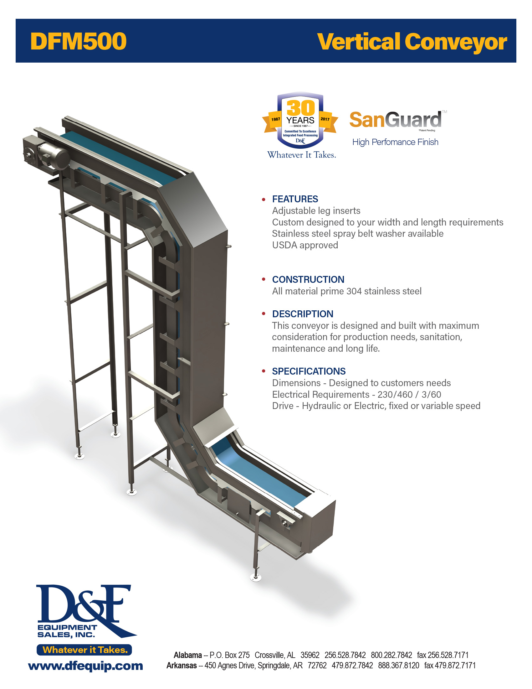 DFM500-VerticalConveyor2017.jpg
