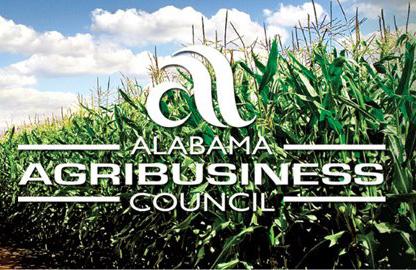 AlabamaAgribusiness.jpg