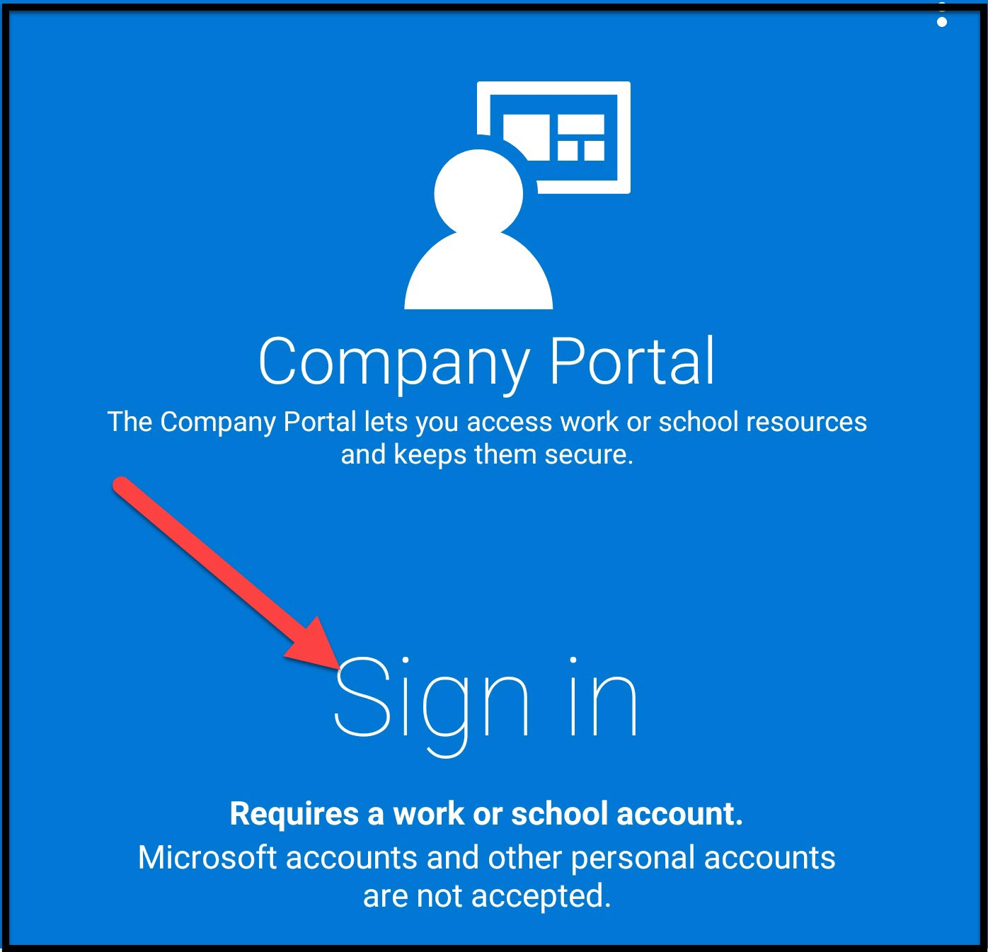 Screenshot_20180817-162251_Company Portal.jpg
