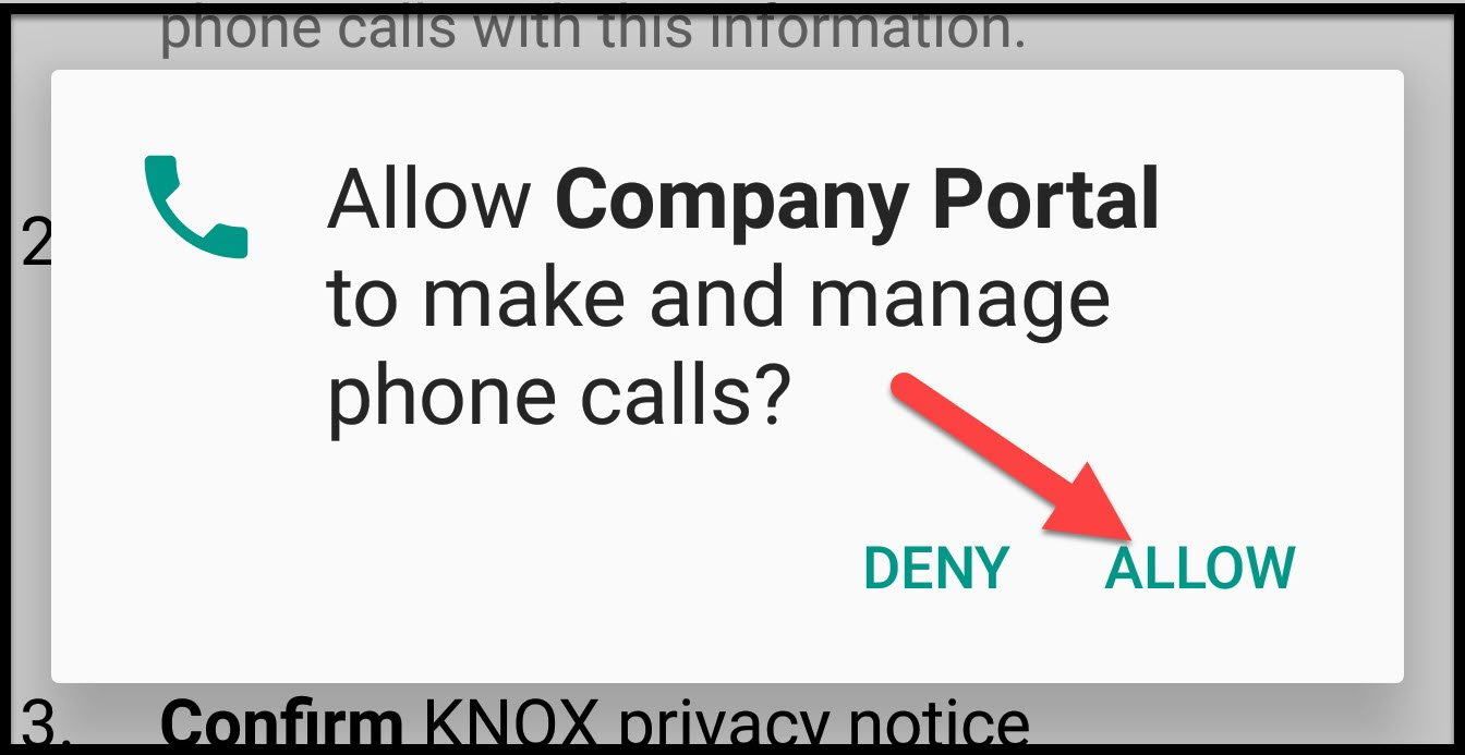 Screenshot_20180817-162355_Package installer.jpg