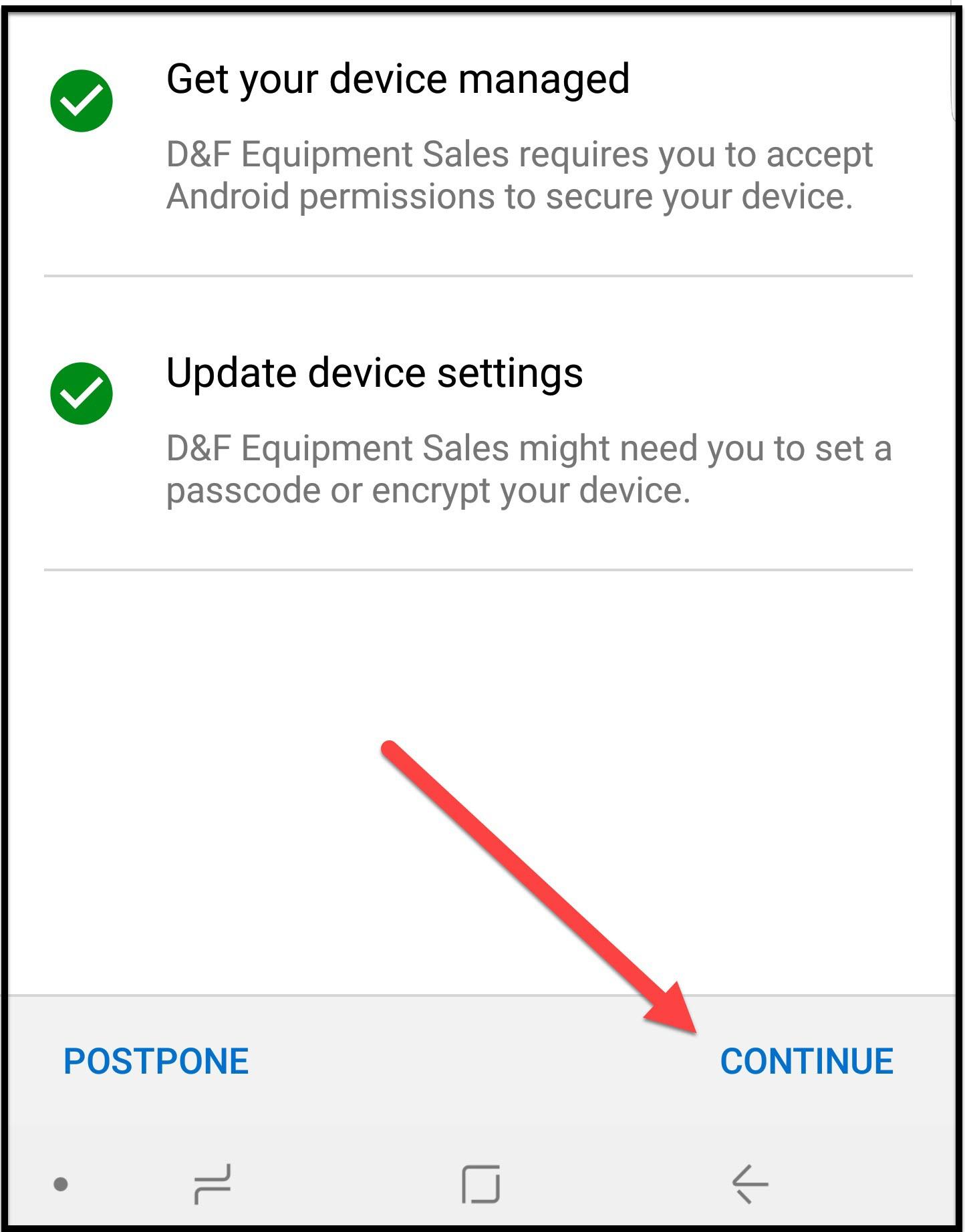 Screenshot_20180820-130724_Company Portal.jpg