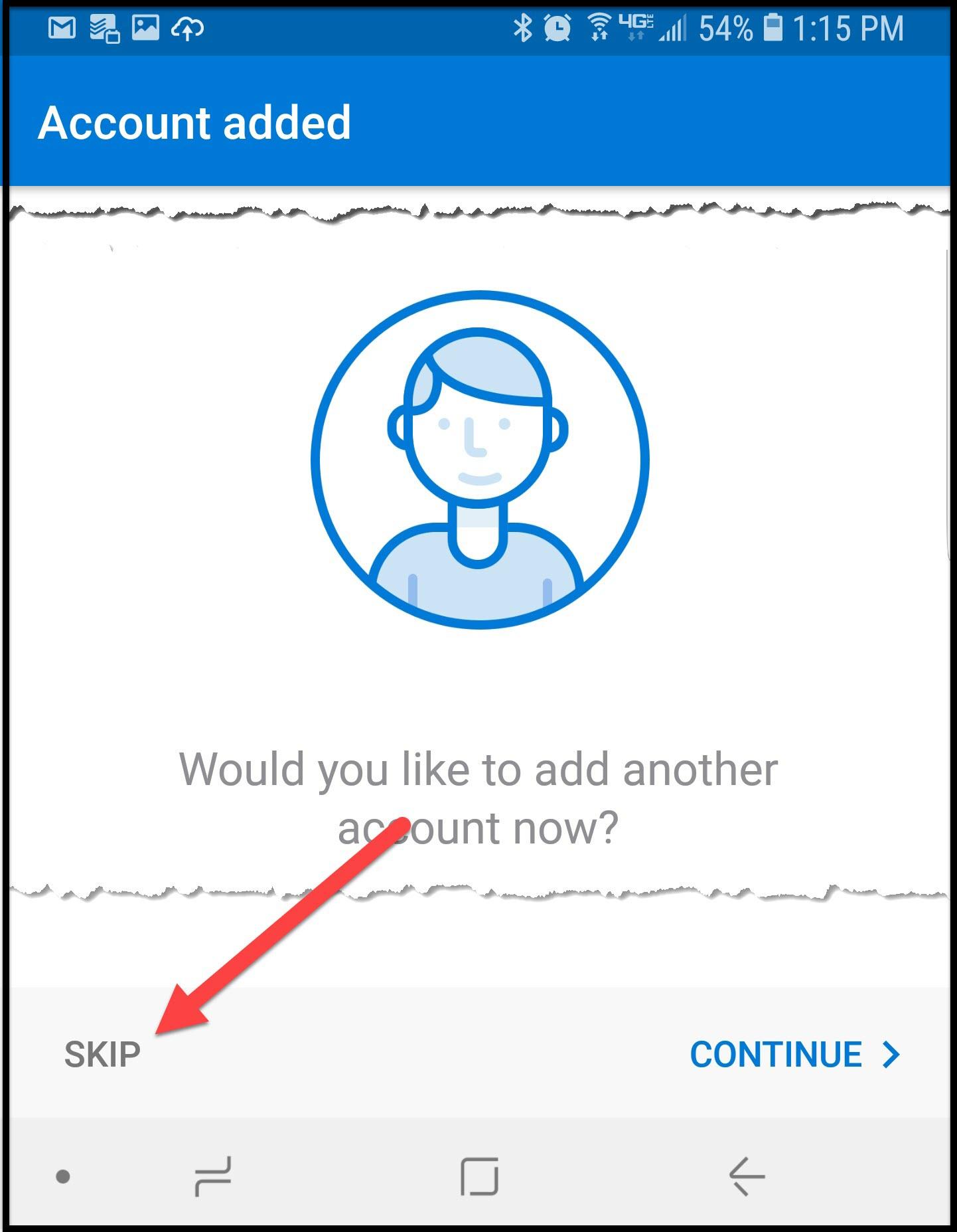 Screenshot_20180820-131508_Outlook.jpg