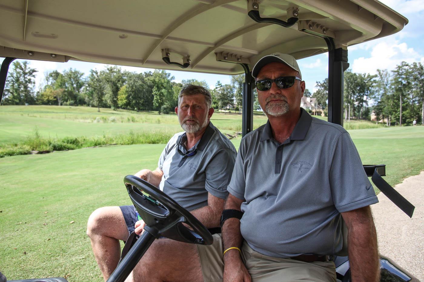 DFE-Golf-18-0109.jpg