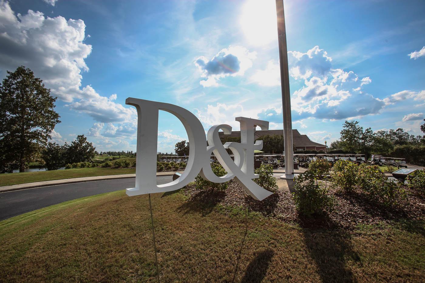 DFE-Golf-18-0132.jpg