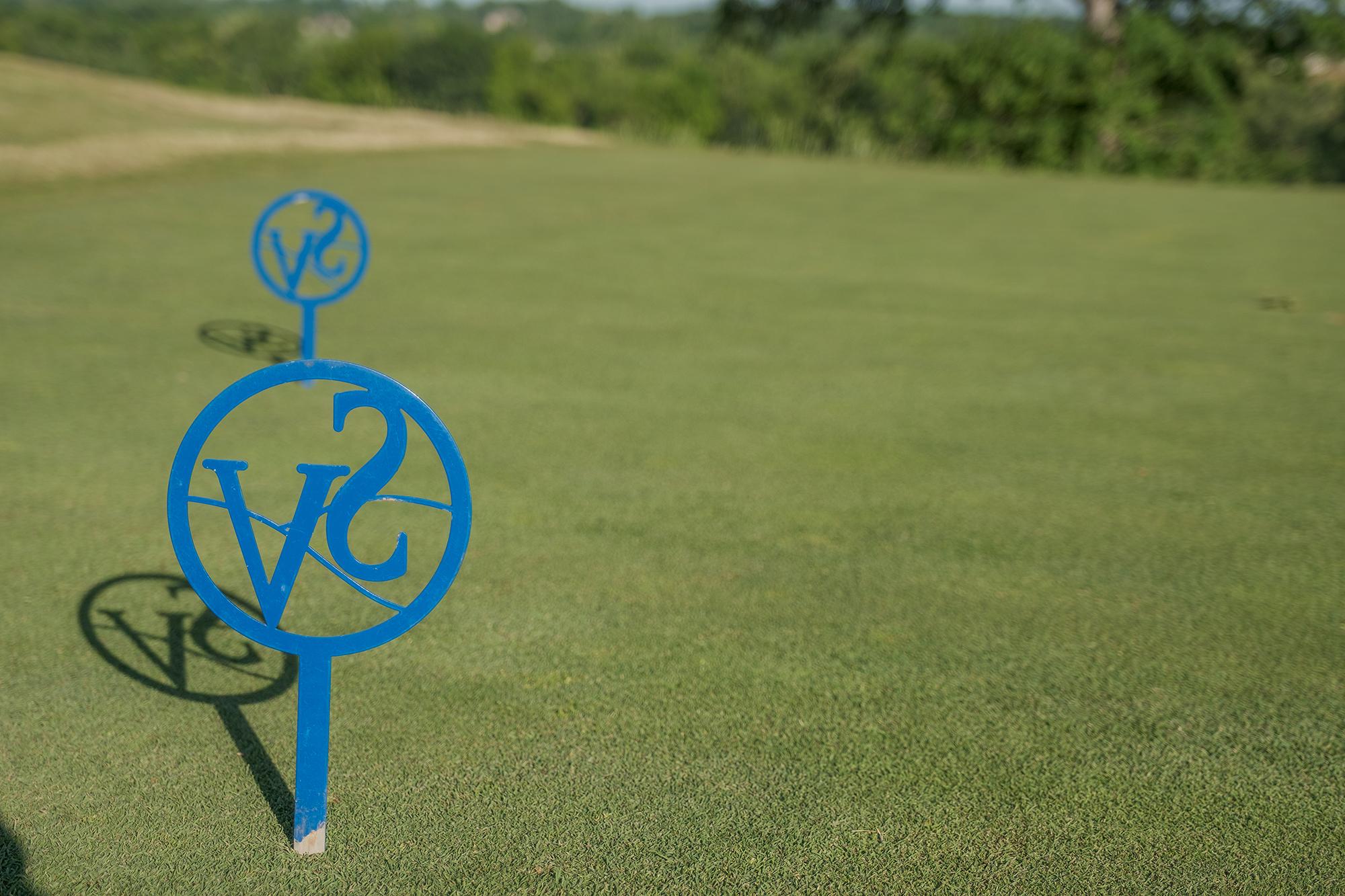 D&F Golf 0007.jpg