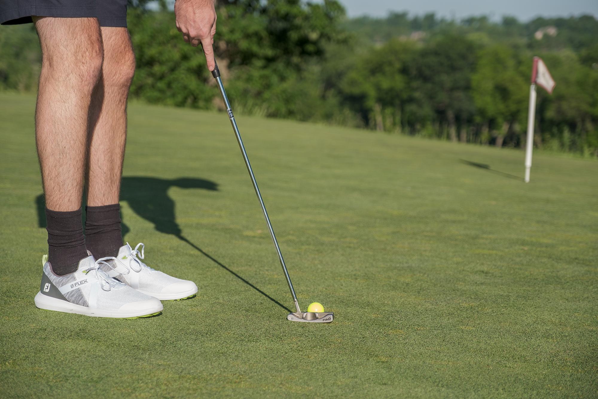 D&F Golf 0008.jpg