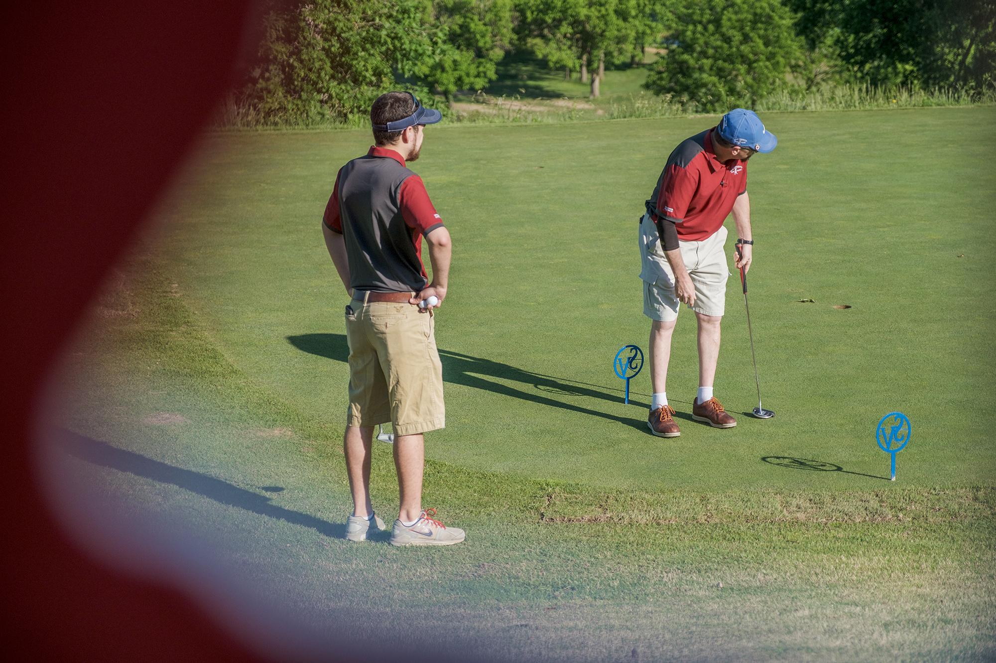 D&F Golf 0024.jpg