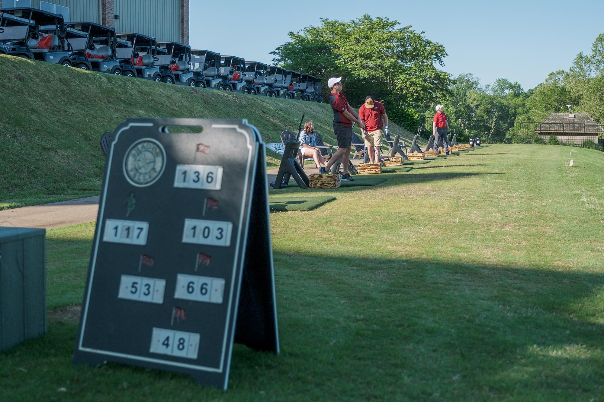 D&F Golf 0025.jpg