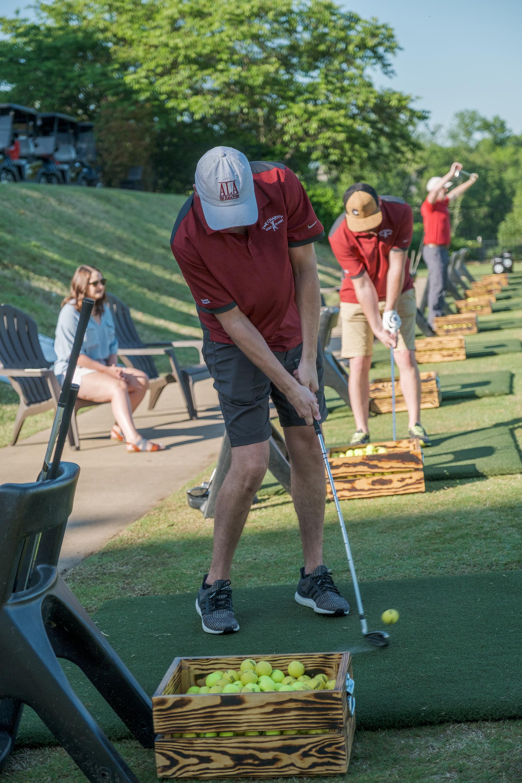 D&F Golf 0027.jpg