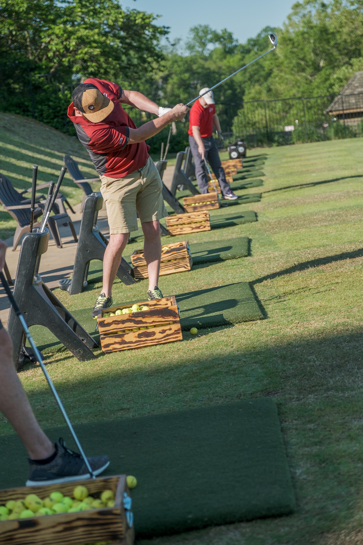 D&F Golf 0031.jpg